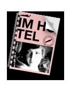im_hotel
