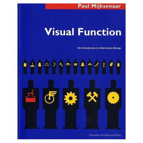 visual_function