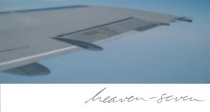 h7-takeoff