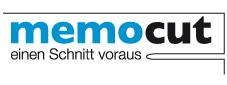 memocut-logo-web