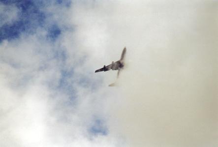 takeoffflight