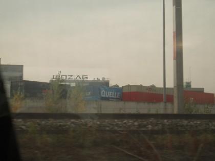 linz-hbf